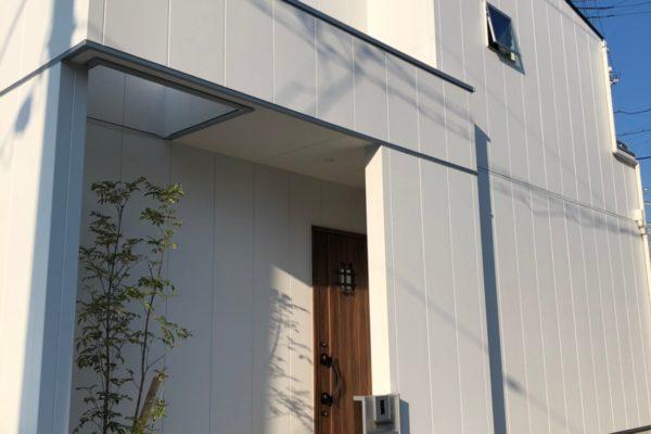 阪南市S様邸